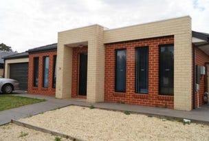 28 Centre Road, Shepparton, Vic 3630
