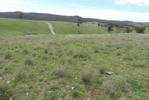 Lot 1 Middle Arm Road, Middle Arm, NSW 2580