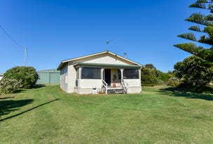 Lot 301 Carpenters Rocks Road, Carpenter Rocks, SA 5291