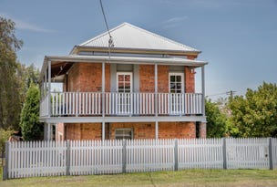 122 Young Road, Lambton, NSW 2299