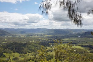 388 Corks Pocket Road, Maleny, Qld 4552