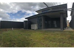 7 Greenhood Crescent, Denham Court, NSW 2565
