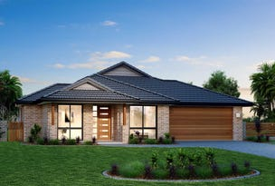 Lot 116 Shell Heights Estate, Shellharbour, NSW 2529