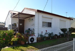 16 Merinda Street, St Marys, NSW 2760