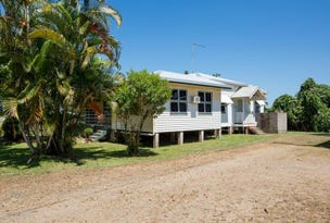 91 Walter Lever Estate Road, Silkwood, Qld 4856
