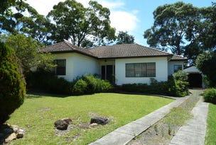23 Orana Crescent, Peakhurst Heights, NSW 2210