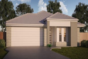 Lot 15 new road, Park Ridge, Qld 4125