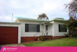 21 Wallaga Lake Road, Wallaga Lake Heights, NSW 2546