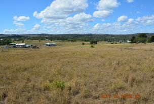 Lot 57 Butler Drive, Proston, Qld 4613