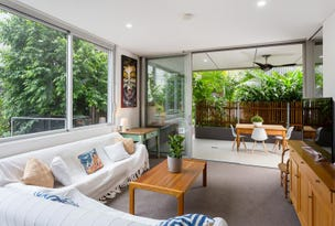 6101/60 Ferry Road, West End, Qld 4101
