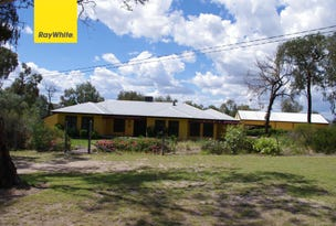 133 Staggs Lane, Inverell, NSW 2360