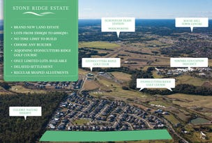 Stone Ridge Estate, Colebee, NSW 2761