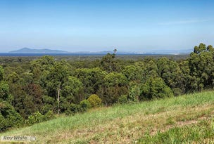 Lot 1 & 2 Eastern Valley Way, Tallwoods Village, NSW 2430