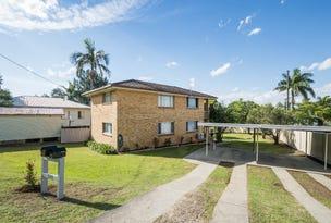 2/121 Cambridge Street, South Grafton, NSW 2460