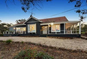329 Costerfield-Redcastle Road, Heathcote, Vic 3523