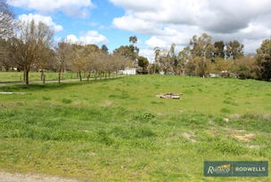 Lot 2, 36-46 Hampton Road, Tatura, Vic 3616