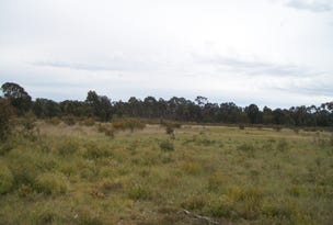Lot 5, Smiths Road, Bealiba, Vic 3475