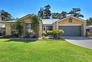 8 Crane Place, Port Macquarie, NSW 2444