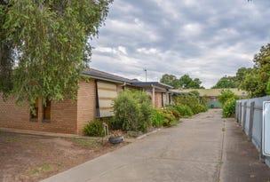 3/10 Kokoda Street, Ashmont, NSW 2650