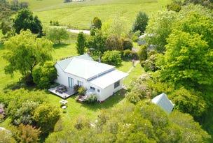 90 BOUNDARY ROAD, Loch, Vic 3945