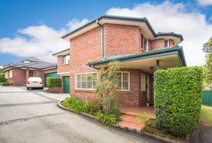 1/52 Little Road, Bankstown, NSW 2200