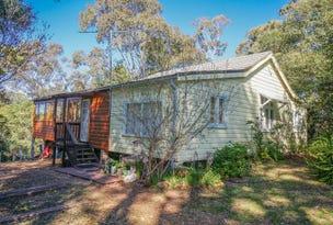53 Winbourne Road, Hazelbrook, NSW 2779