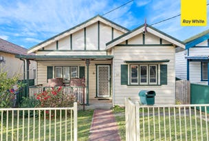 27 Defoe Street, Wiley Park, NSW 2195