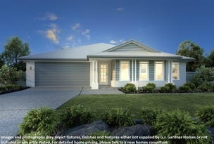 Lot 57 Riverbend, Nicholson, Vic 3882
