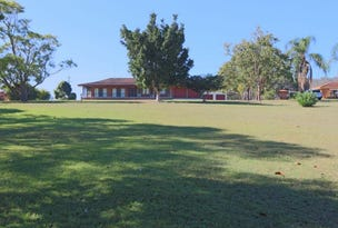 99 Golf Links Road, Woodford Island, NSW 2463