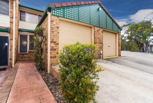 41/15 Pine Avenue, Beenleigh, Qld 4207
