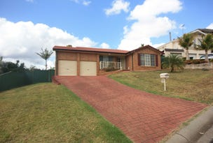 5 Woolwonga Place, Bow Bowing, NSW 2566