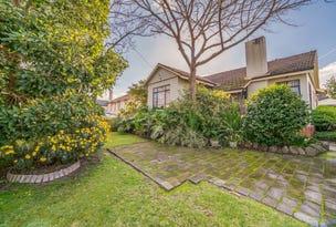 11 Cadorna Street, Box Hill South, Vic 3128