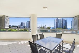 1054/14-22 Stuart Street - Tweed Ultima, Tweed Heads, NSW 2485