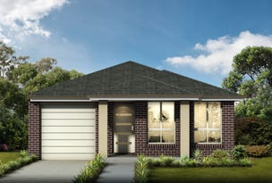 Lot 2029  Proposed Road, Calderwood, NSW 2527