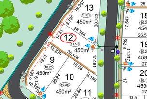 Lot 12, TBA, Wellard, WA 6170