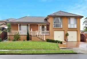 869 Merrylands Road, Greystanes, NSW 2145