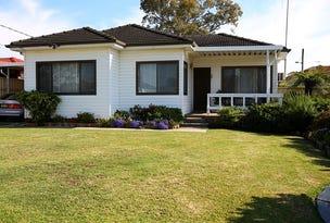29 Kalora Avenue, Fairfield West, NSW 2165