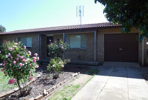 28 Coolabah St, Forbes, NSW 2871
