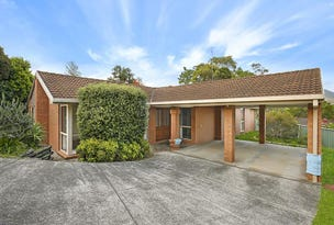 8 Deenyi Cl, Cordeaux Heights, NSW 2526