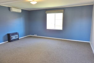 5/31 Wombat Street, Young, NSW 2594
