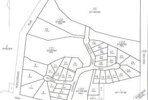 19 Overton  Way, Kin Kin, Qld 4571