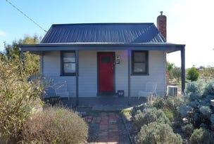 49 Smeaton  Road, Clunes, Vic 3370