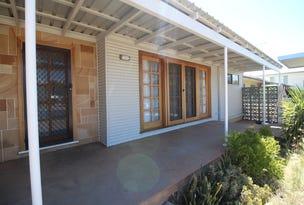 1 Delaney avenue, Narrabri, NSW 2390