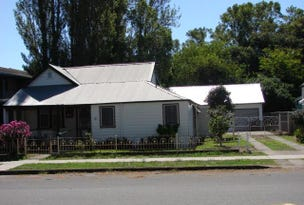 11 Lorne Street, Muswellbrook, NSW 2333