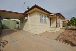 88 Pybus Street, Port Augusta, SA 5700