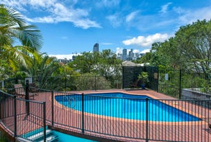 21/192 Wellington Road, East Brisbane, Qld 4169