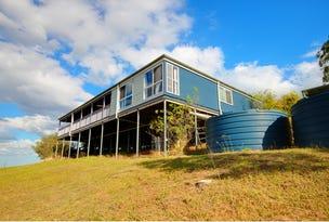 1104A Caboolture River Road, Rocksberg, Qld 4510