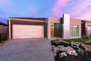 Lot 2 185 Herreis Street, Toowoomba City, Qld 4350