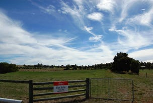 Lot 21 Cudgee Close, Myrup, WA 6450