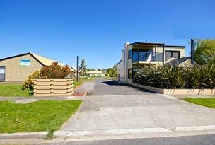 1/57-59 George Street, Devonport, Tas 7310